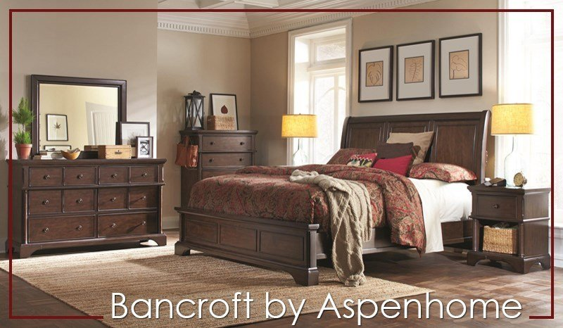 Best Bedroom Furniture Colder S Furniture And Appliance With Pictures