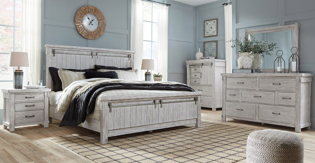 Best Bedroom Furniture Becker Furniture World Twin Cities With Pictures