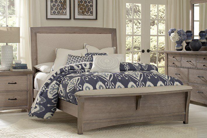 Best Bedroom Furniture Washington Dc Northern Virginia Maryland And Fairfax Va Belfort Furniture With Pictures