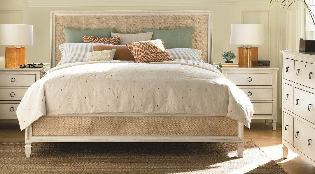 Best Bedroom Furniture Reeds Furniture Los Angeles With Pictures