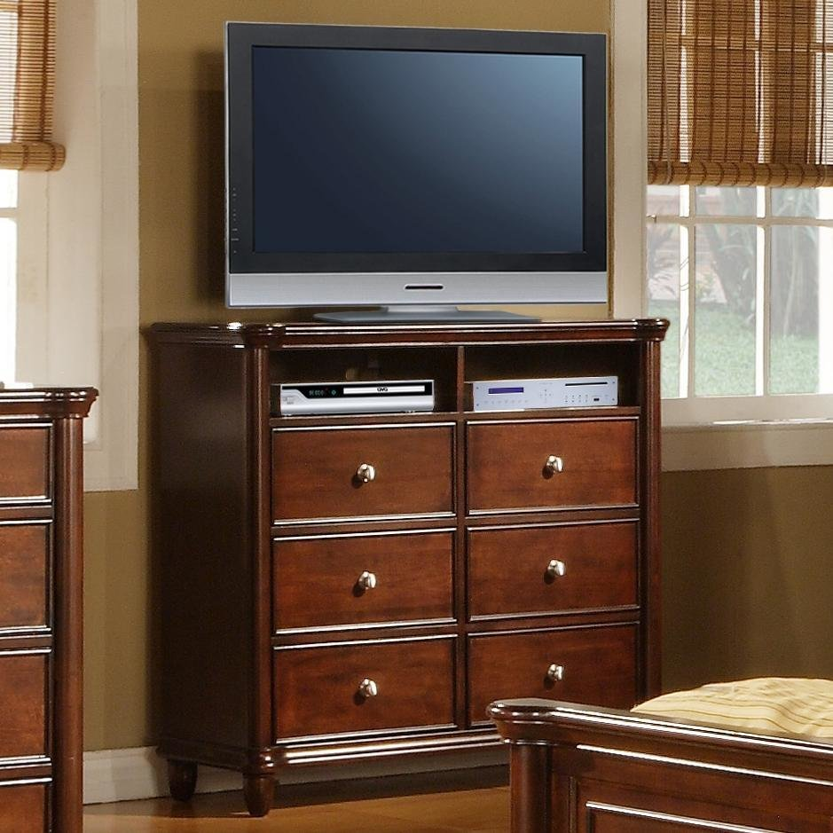 Best Hamilton Bedroom Tv Stand Dream Home Furniture Chest Media Chest With Pictures