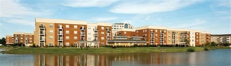 Best 6 Apartments In Newport News Va From Less Than 500 With Pictures
