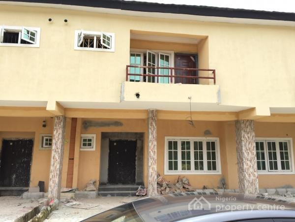 Best 2 Bedroom Terraced Duplexes For Rent In Nigeria 16 Available With Pictures