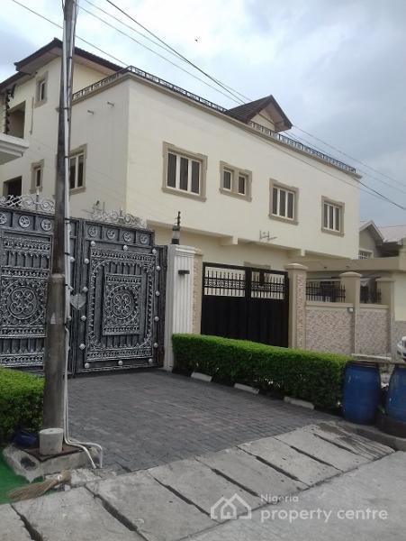 Best For Sale Beautiful 2 Bedroom Flat Lekki Phase 1 Lekki Lagos 2 Beds 2 Baths Ref 232037 With Pictures