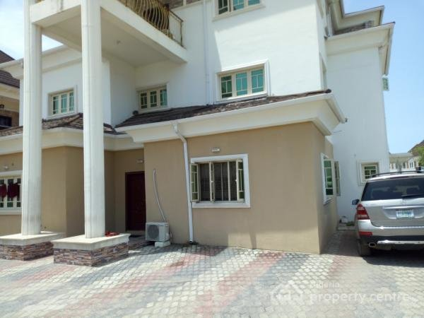 Best 2 Bedroom Flats For Rent In Ikota Villa Estate Lekki Lagos Nigeria 12 Available With Pictures