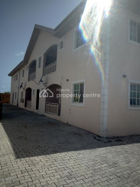 Best 2 Bedroom Flats For Rent In Lekki Phase 2 Lekki Lagos Nigeria 10 Available With Pictures