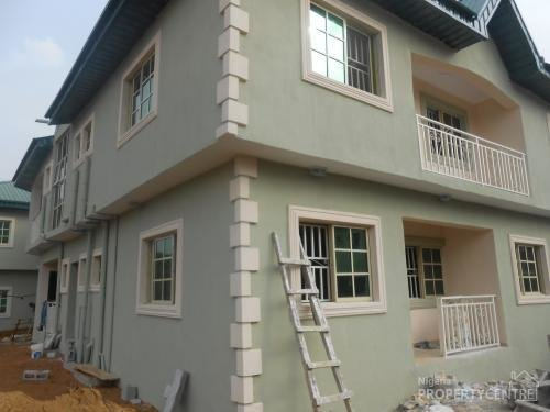 Best 2 Bedroom Flat In Ajah Lekki Ajah Lagos Greenpeace Realtors Company With Pictures