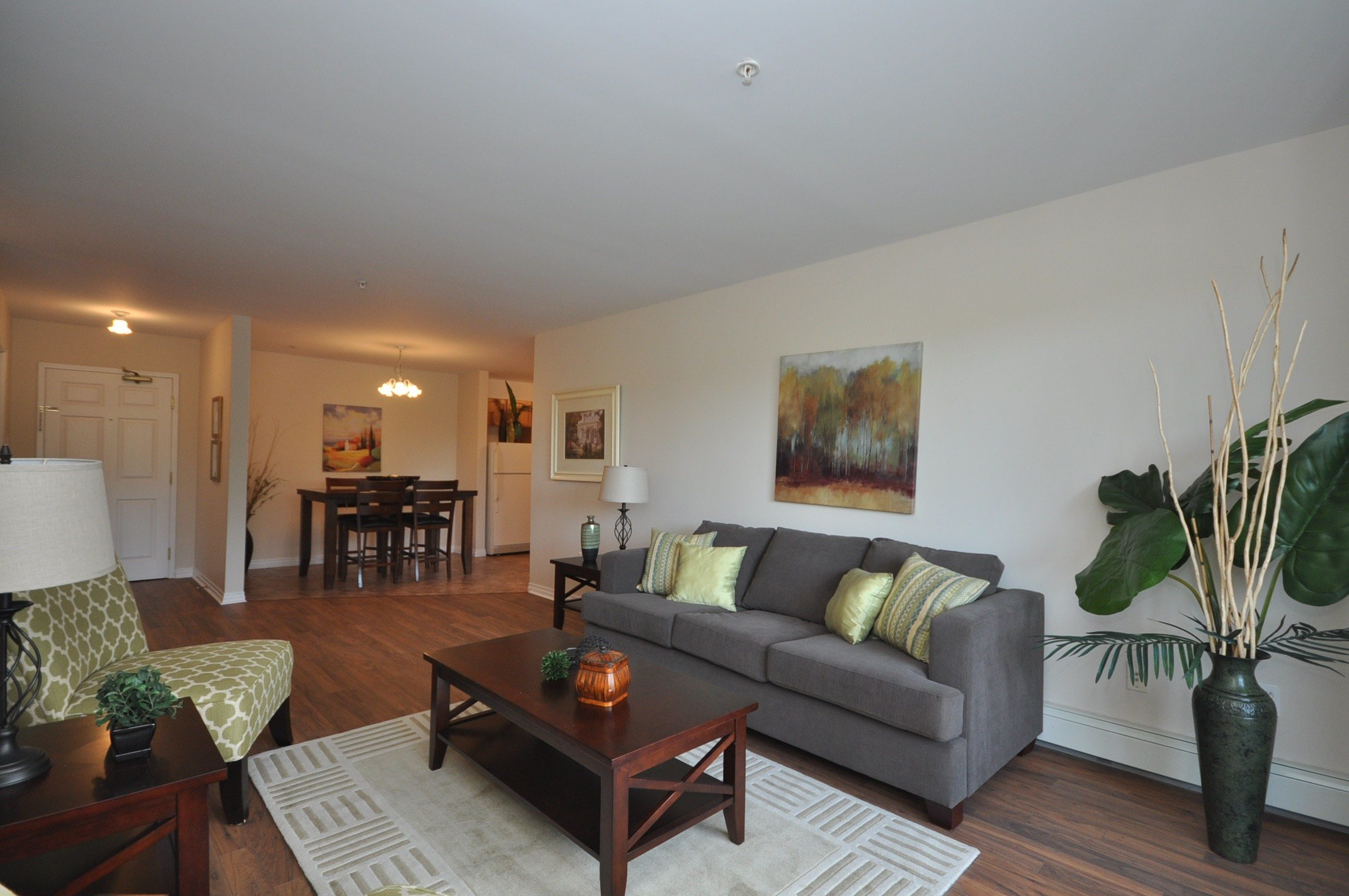 Best 2 Bedrooms Halifax Ns Www Indiepedia Org With Pictures