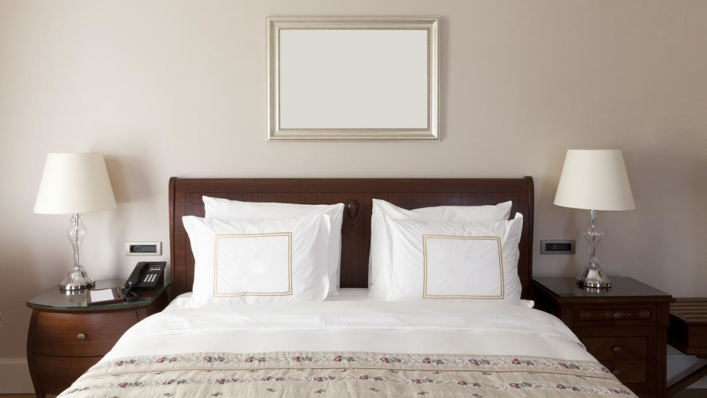 Best What Is The Average Size Of A Master Bedroom Reference Com With Pictures