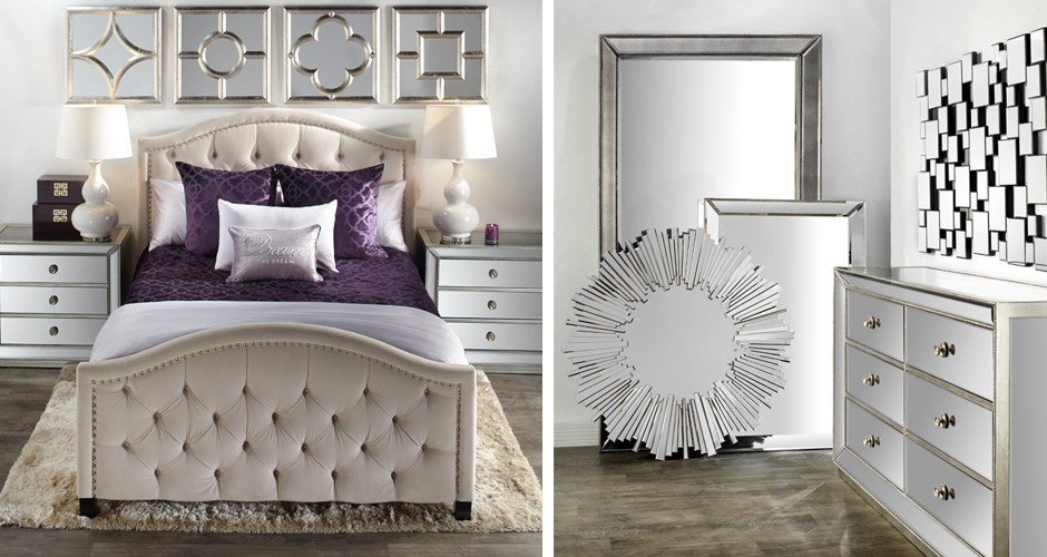 Best Stylish Home Decor Chic Furniture At Affordable Prices With Pictures