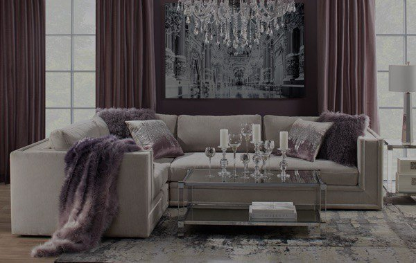 Best Bedroom Inspiration Z Gallerie With Pictures