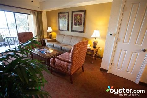 Best The Two Bedroom Suite At The Floridays Resort Orlando With Pictures