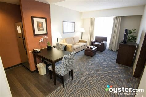 Best The 3 Best Extended Stay Hotels In Louisville Oyster Com With Pictures