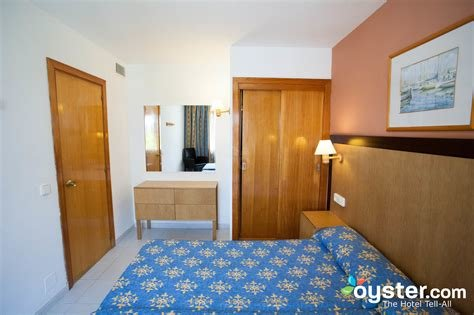 Best The Two Bedroom Apartment At The Gavimar La Mirada Club With Pictures