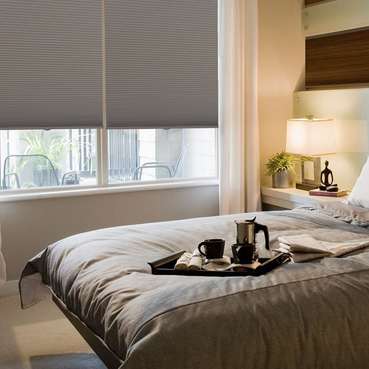 Best How To Buy Bedroom Window Blinds Shades Steve S Blinds With Pictures