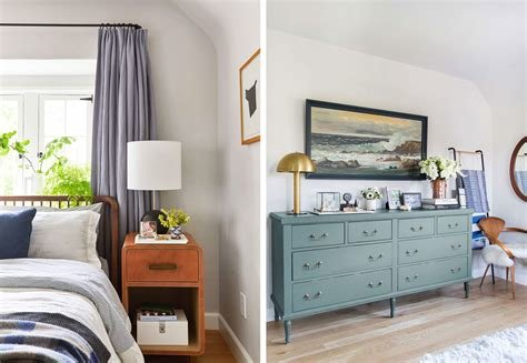 Best Power Couples 22 Perfect Dresser Nightstand Combos For With Pictures
