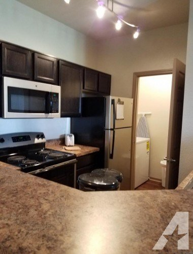 Best 1 3 Bedroom Apartments For Rent Charged By The Night For Rent In Fort Wayne Indiana With Pictures