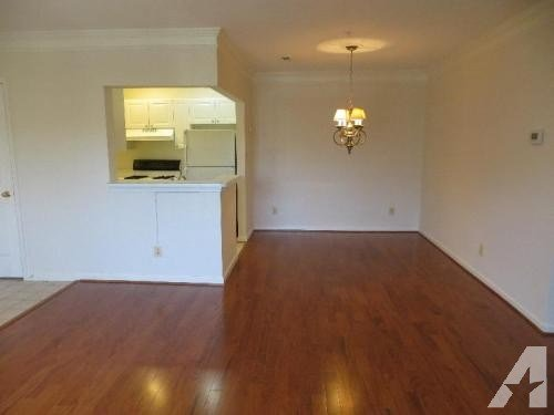 Best 1 Bedroom 1 Shared Bath For Rent In 2 Bedroom 1 2Br With Pictures Original 1024 x 768