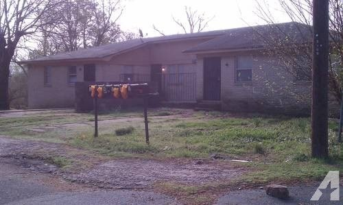 Best 2 Bedroom 1 Bath House For Rent 3 Blocks From Hsu With Pictures