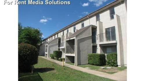 Best All Bills Paid One Two And Three Bedroom Apartments And With Pictures