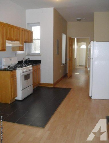 Best Beautiful 1 Bedroom Apartment Immediate Move In For Rent With Pictures Original 1024 x 768