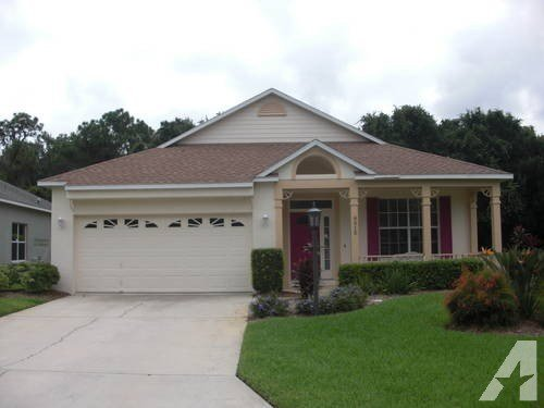 Best Beautiful 3 Bedroom House For Rent In Lakewood Ranch Spa Lake Views For Sale In Braden River With Pictures