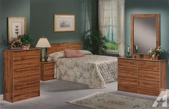 Best Blowout Clearance Overstock Bedroom Sets Tucson For With Pictures