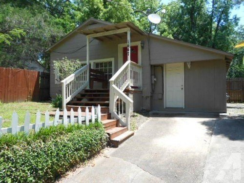 Best Cute 2 Bedroom 1 Bathroom Home For Sale In Tallahassee With Pictures