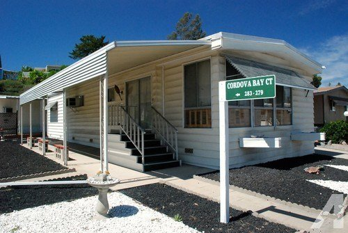 Best Great 2 Bedroom 2 Bath Mobile Home For Sale In San Diego California Classified With Pictures