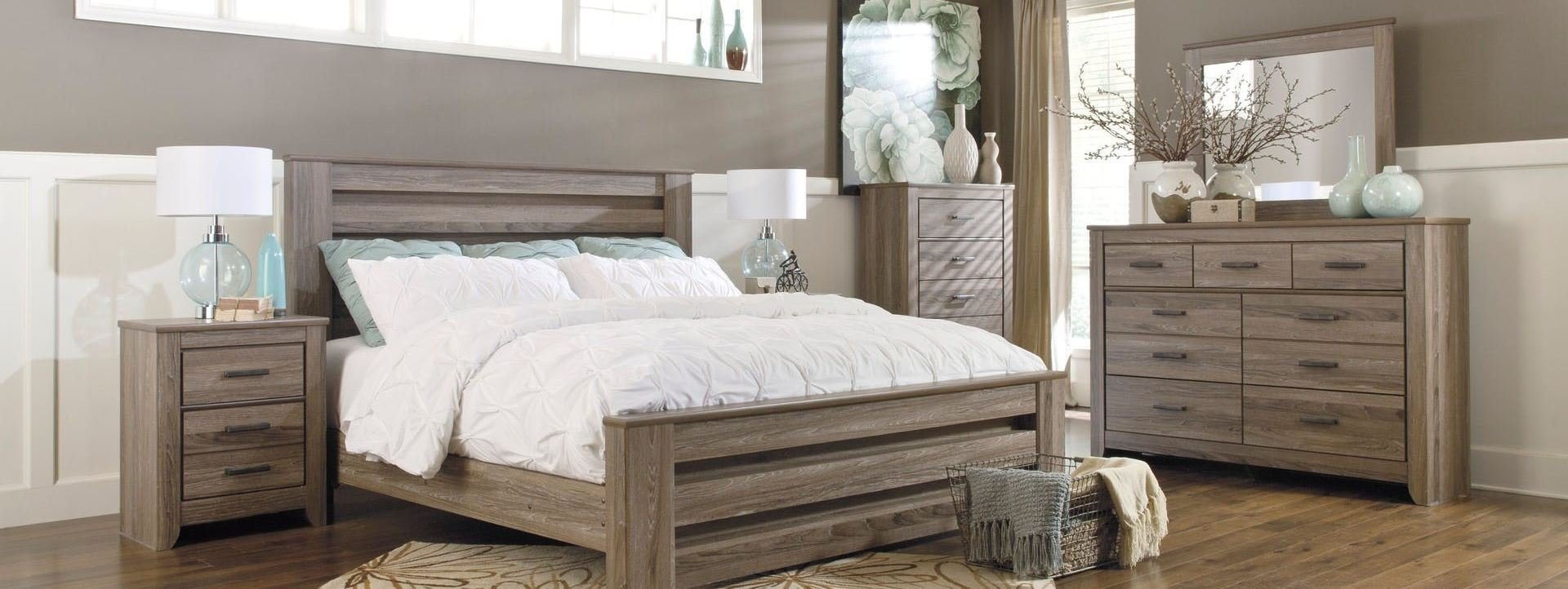 Best Bedroom Sets Cleveland Ohio Home Design Ideas With Pictures