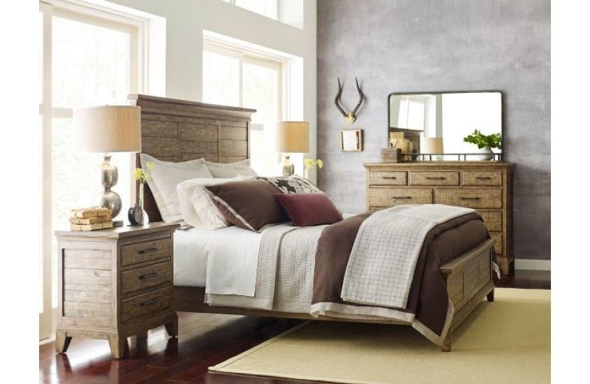 Best Kincaid Furniture Bedroom Westwood Bureau 706 131S B F Myers Furniture Goodlettsville Tn With Pictures