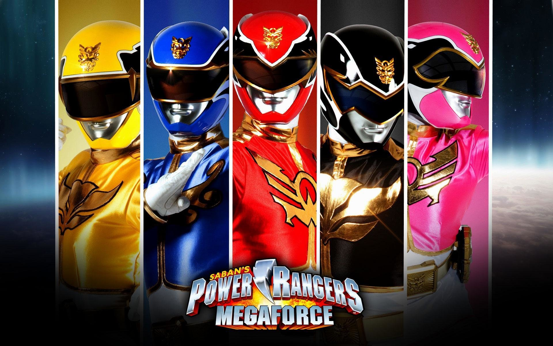 Best Power Rangers Hd Wallpaper Background Image 1920X1200 With Pictures