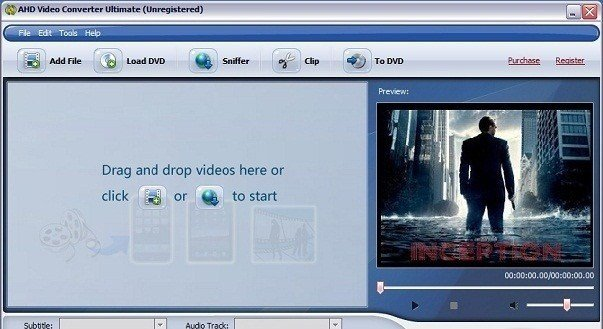 Best Free X Video Latest Free Downloads Free Xvideo With Pictures