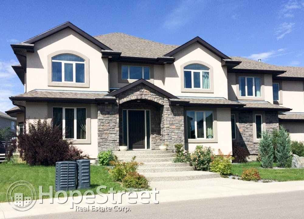 Best 5254 Mullen Crest Edmonton Ab T6R 5 Bedroom House For With Pictures Original 1024 x 768