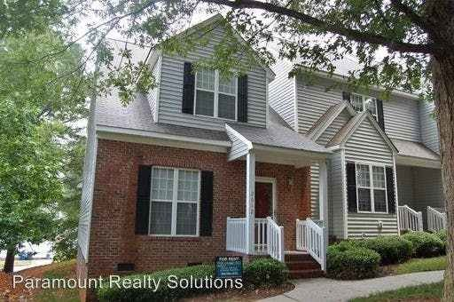 Best 2612 Broad Oaks Pl Raleigh Nc 27603 3 Bedroom House For With Pictures