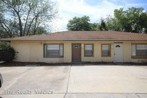 Best 3666 Aristotle Ave Orlando Fl 32826 3 Bedroom House For Rent For 1 149 Month Zumper With Pictures