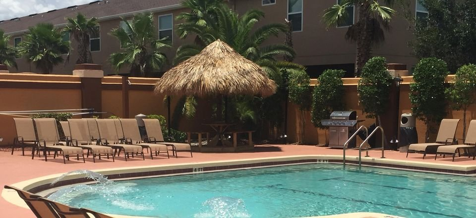 Best University Of South Florida Off Campus Housing Search With Pictures
