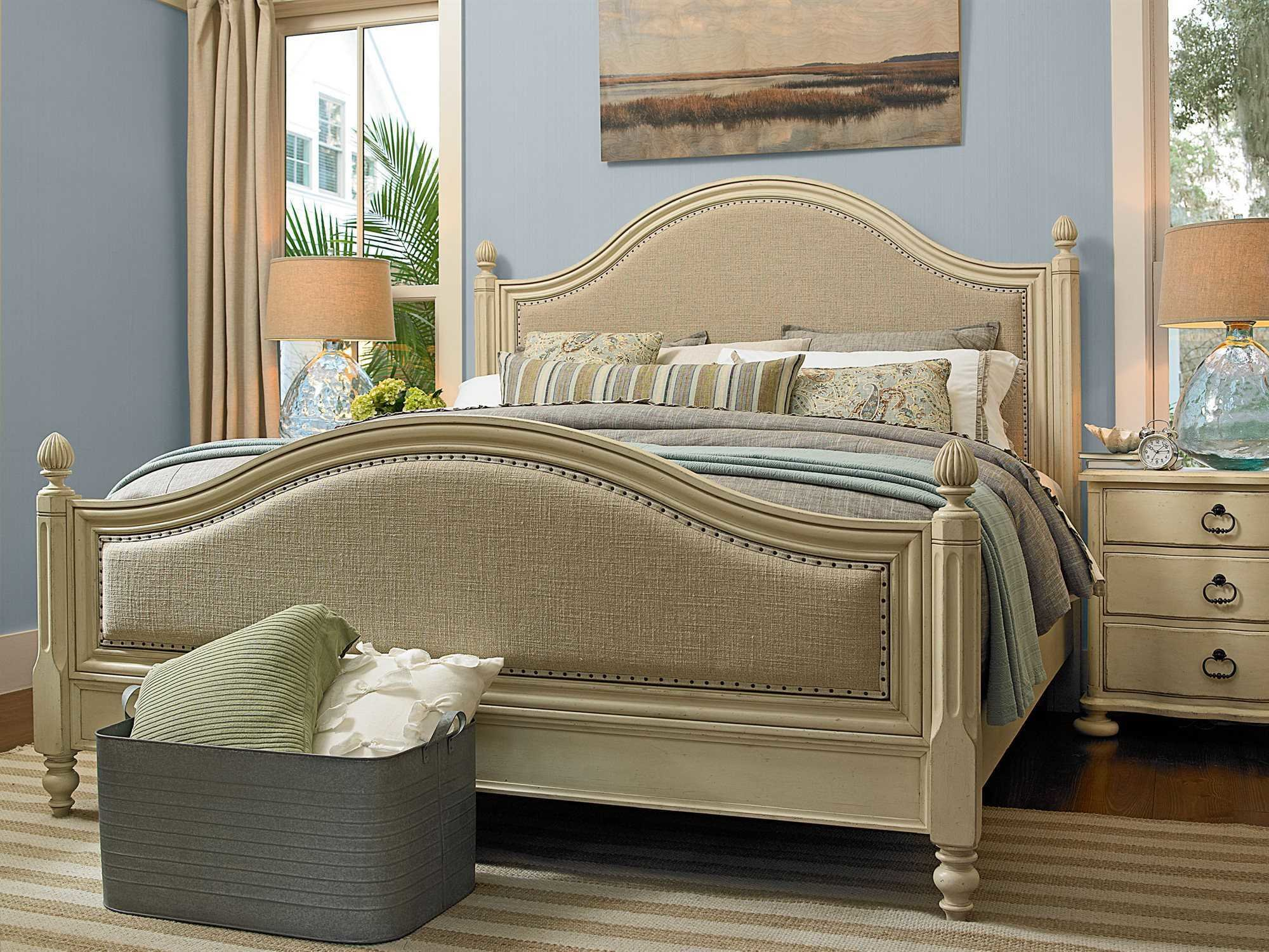 Best Paula Deen Home River Boat Bedroom Set Pdh394250Bset With Pictures