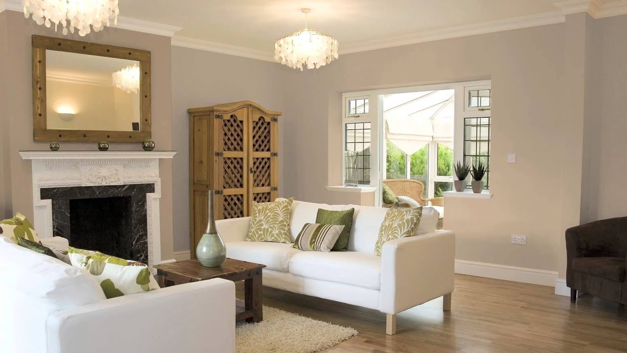 Best How To Use Dark Light Shades Of One Color To Paint A With Pictures