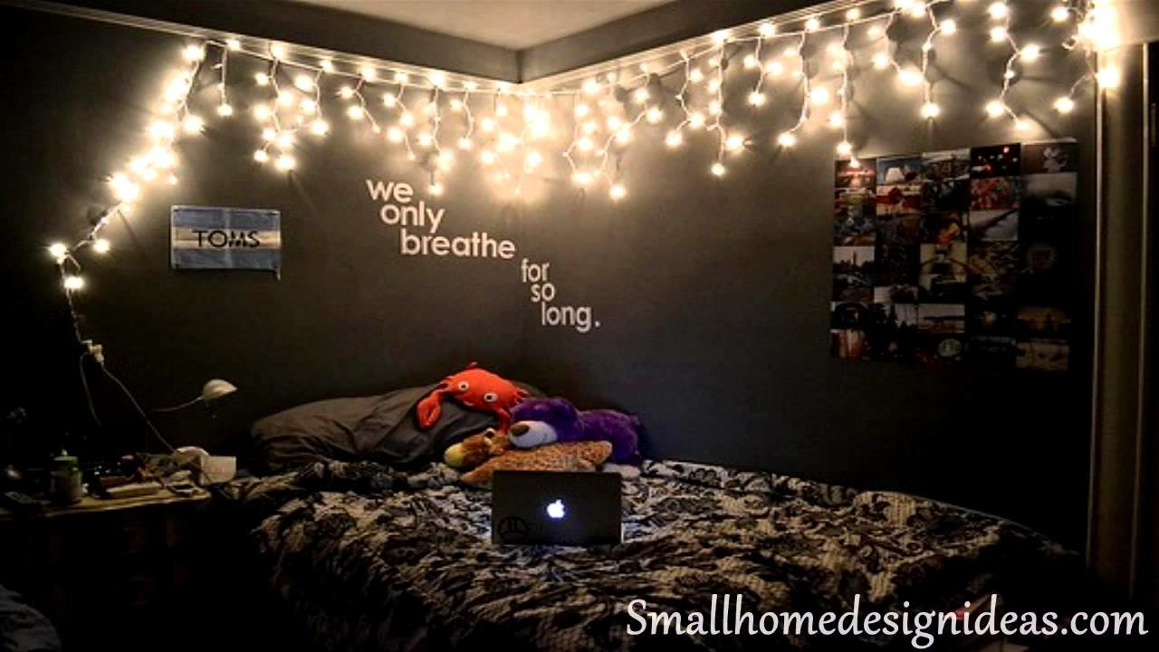 Best Cool Hipster Room Decorating Ideas Youtube With Pictures