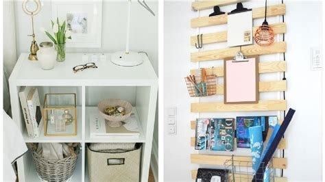 Best 22 Ikea Storage Hacks For Small Bedroom Youtube With Pictures