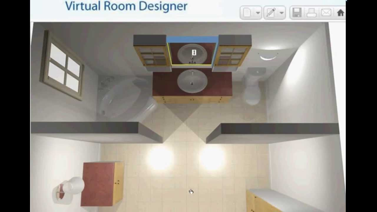 Best Single Car Garage Into Master Bedroom With Master Bath Layout Youtube With Pictures