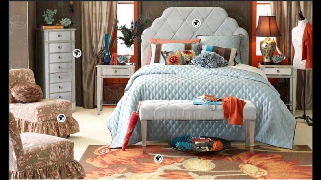 Best Pier One Bedroom Set Youtube With Pictures