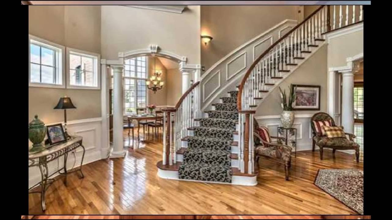 Best 3 Bedroom Homes For Sale Pittsburgh Pa Real Estate Video With Pictures