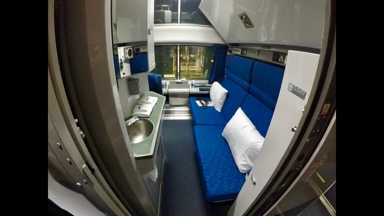 Best Viewliner Sleeper Car And Dining Car Tour Youtube With Pictures