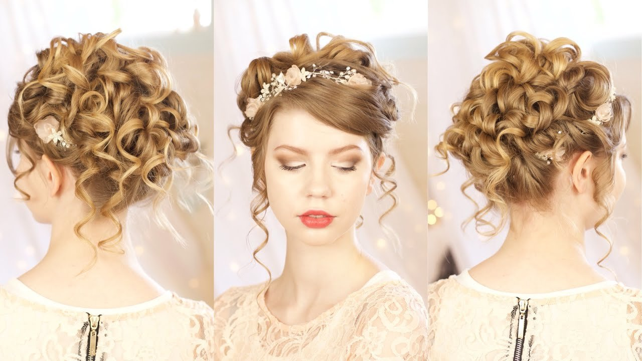 Free Taylor Swift Love Story Updo Youtube Wallpaper
