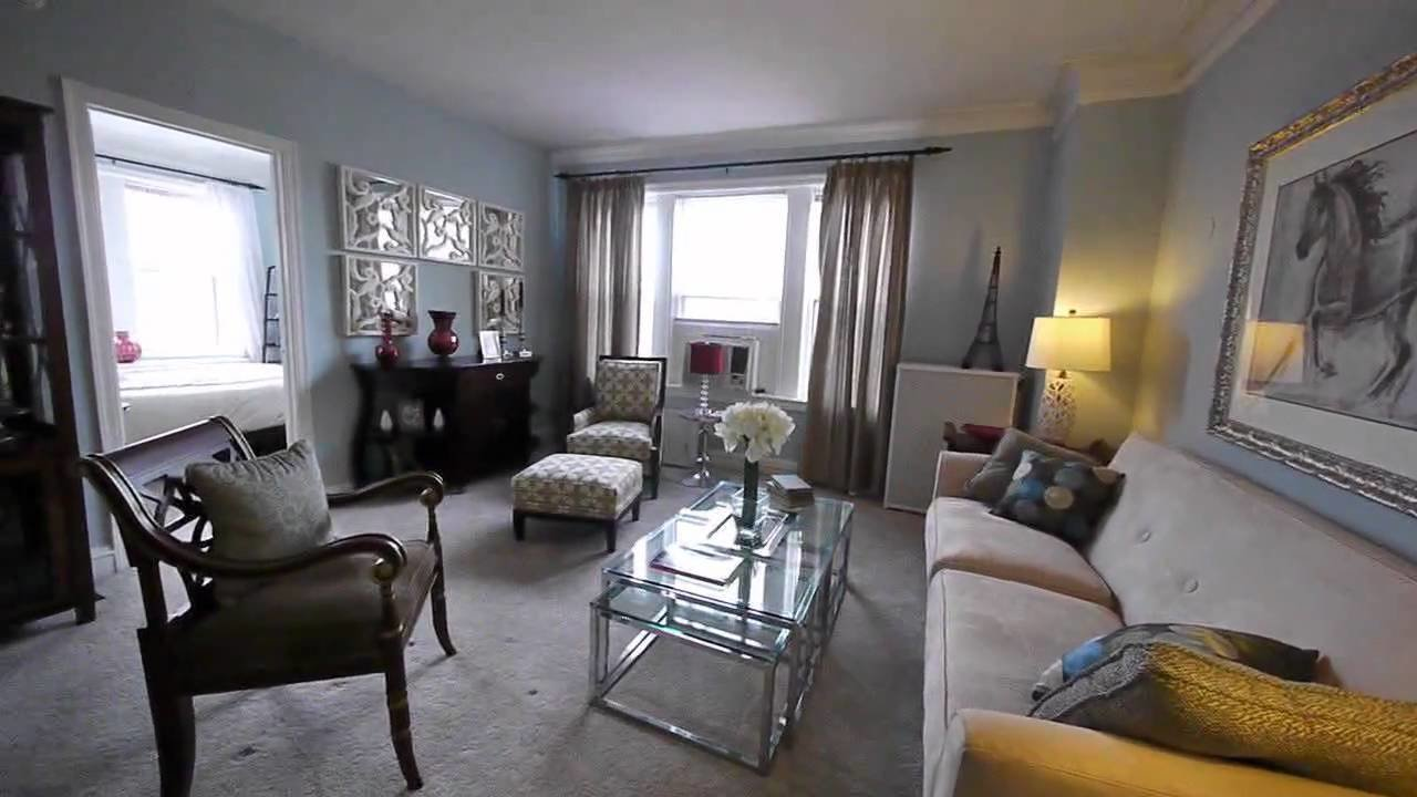 Best Windermere House Apartments In Chicago S Hyde Park Youtube With Pictures