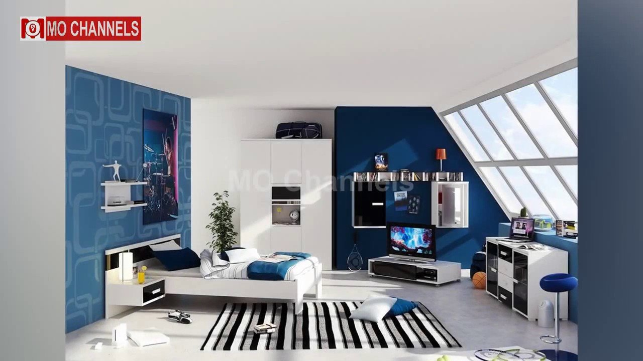 Best 30 Cool Bedroom Ideas For Guys 2017 Amazing Bedroom Ideas For Guys Youtube With Pictures