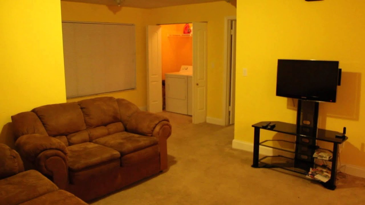 Best Apartment For Sale In Orlando Fl 2 Bedroom 2 Bathroom With Pictures