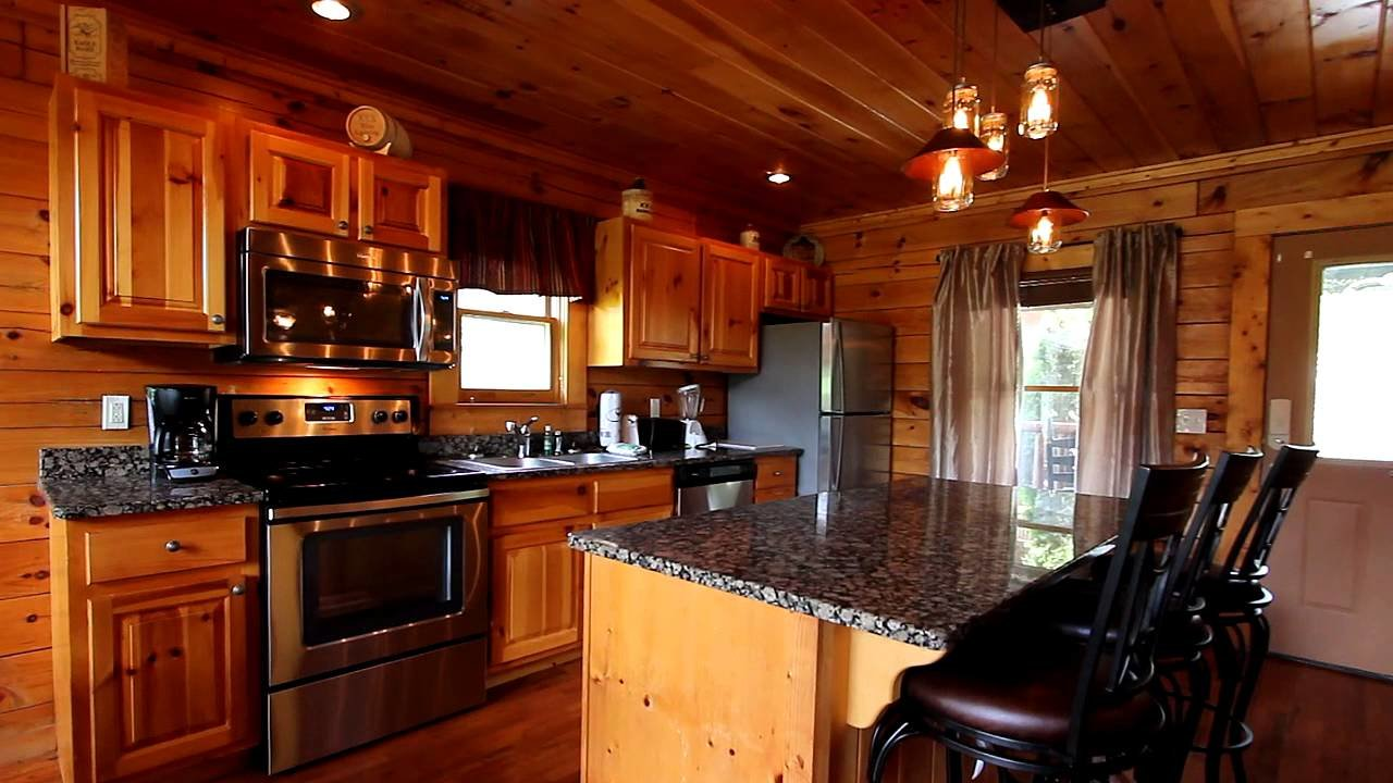 Best Moonshine Manor 5 Bedroom Luxury Cabin In Pigeon Forge With Pictures